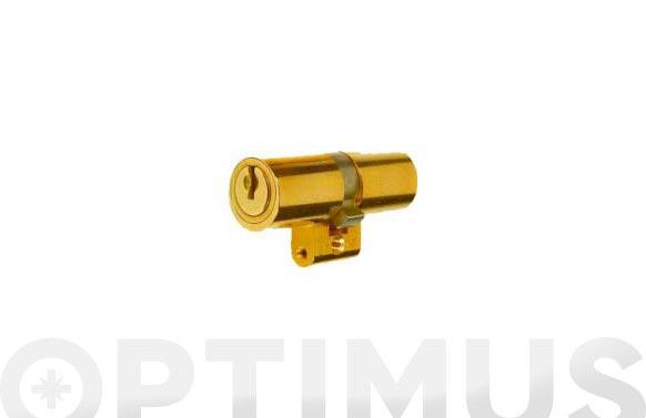 Cilindro sea23 laton llave regatas 32,5-32,5