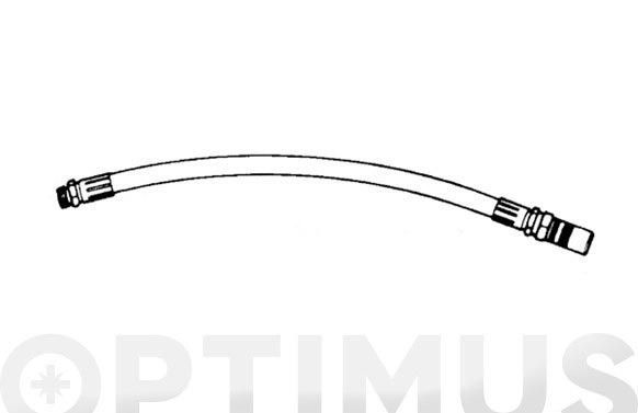 Acoplamiento flexible fh-290