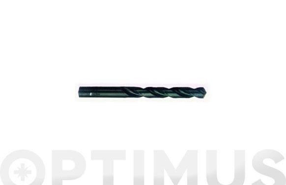 Broca metal standard cilindrica hss din 338 n 1010- 0,80 mm