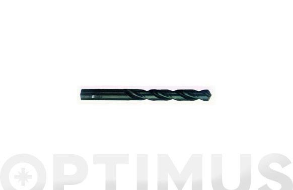 Broca metal standard cilindrica hss din 338 n 1010- 9,25 mm