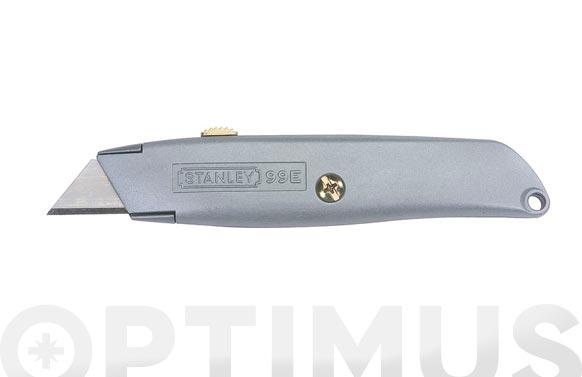 Cuter metalico 19 mm 99e