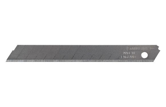 Cuchilla cuter 9 mm 10 uds