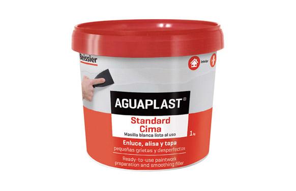 Aguaplast standard cima pasta 1 kg