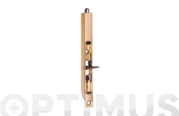 Pasador palanca caja 14x12 mm 372-hl-150 mm