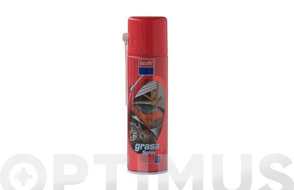 Grasa uso general spray 15203