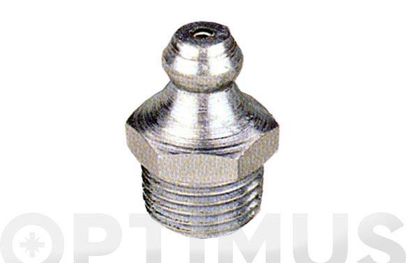 Engrasador mt-503 6- 100