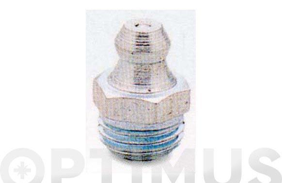 Engrasador mt-503 gas-1/ 4
