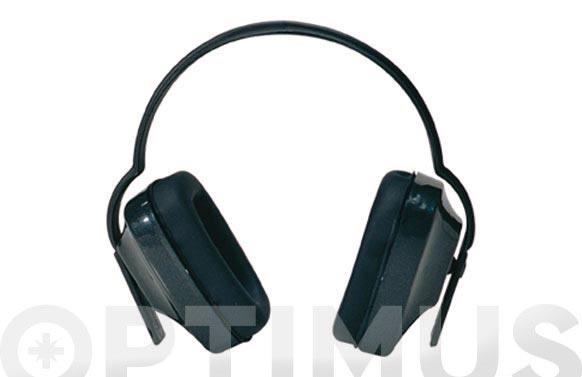 Protector auditivo climax-10 snr 22 db