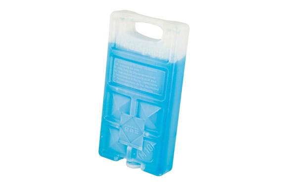 Acumulador frio rigido nevera freez pack m-10