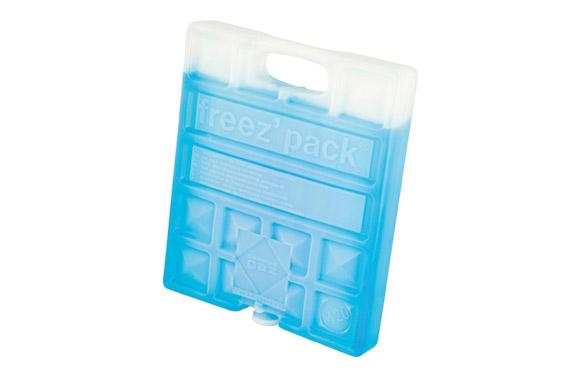 Acumulador frio rigido nevera freez pack m-20