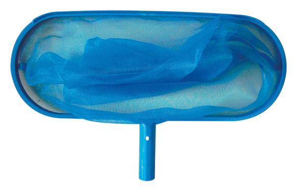 Recogehojas ultrabolsa fijacion clip