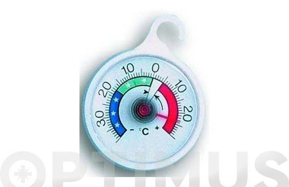 Termometro nevera/congelador 14.4005