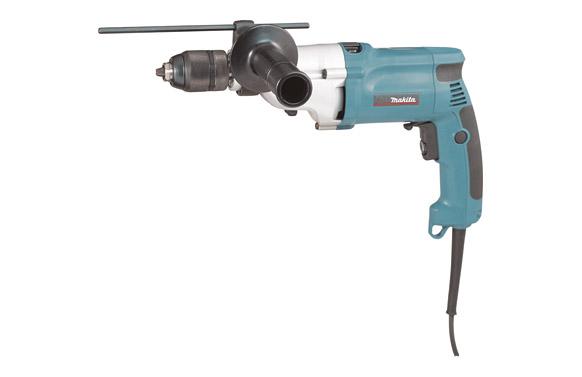 Taladro con cable percutor 720 w