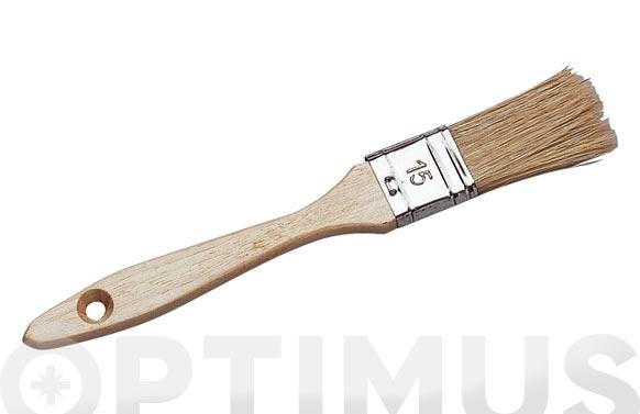 Paletina doble estandar n.15-30 mm