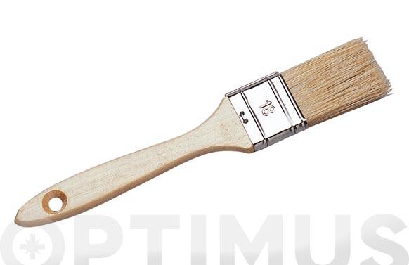 Paletina doble estandar n.18-40 mm