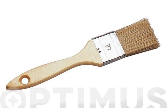 Paletina doble estandar. n.21-45 mm
