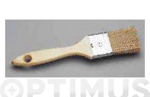 Paletina doble estandar n.27-55 mm
