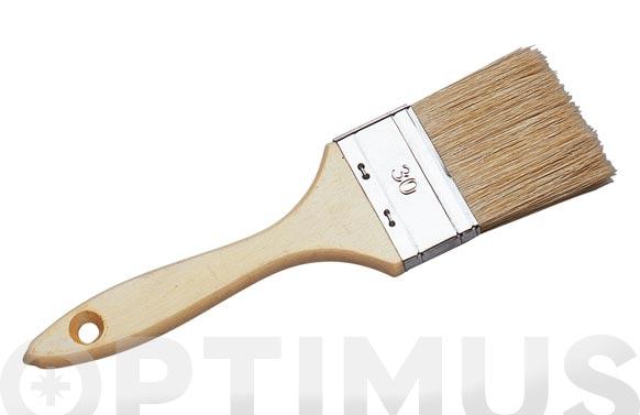 Paletina doble estandar n.30-60 mm