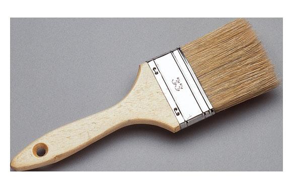 Paletina doble estandar n.33-70 mm