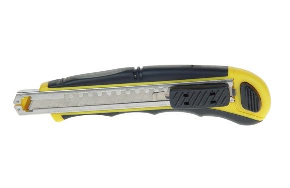 Cuter autorrecargable s-5/9 mm