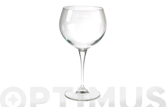 Copa premium (6 unidades) vino-n5 58 cl