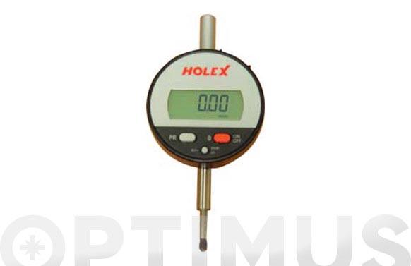 Reloj comparador digital 434005-12.5