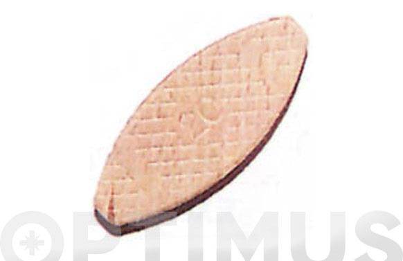 Pastilla caja 1000unid n-20