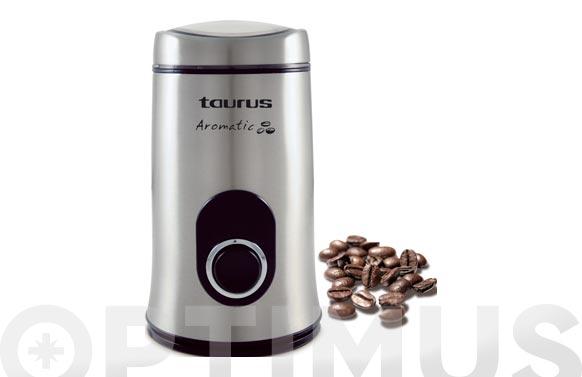 Molinillo cafe aromatic