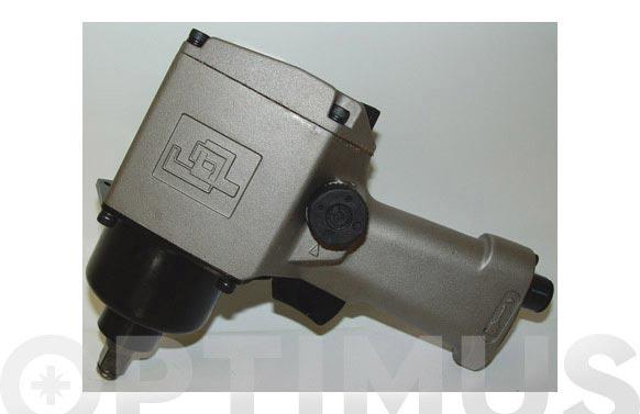 Llave impacto neumatica 1/2 gw-19 r
