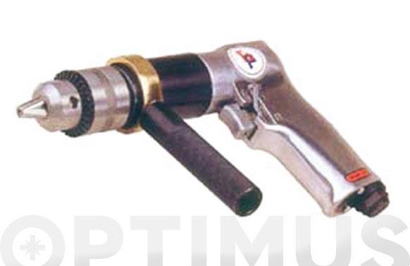 Taladro neumatico reversible gp-836 d