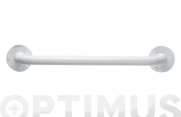 Asa de apoyo blanca 40 cm
