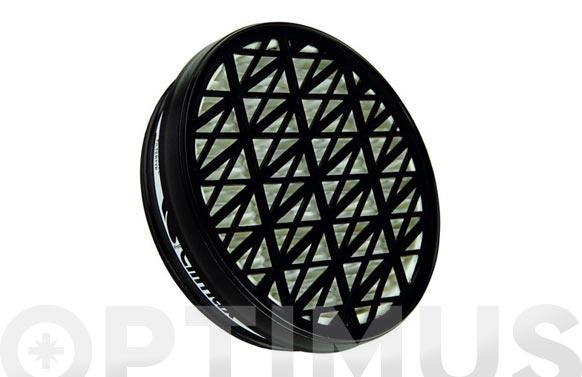 Filtro 760 para mascara 761 p3 r