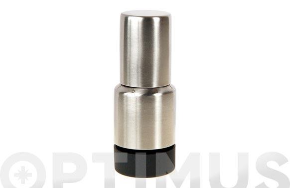 Mini-decantador magnetico ambi dm005-inox