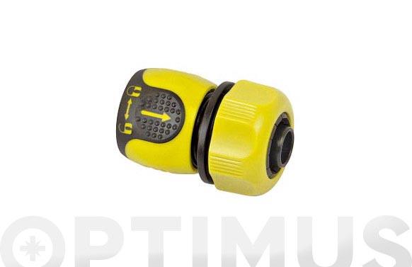 Conector rap tpr aqua-stop ga12133-3/4