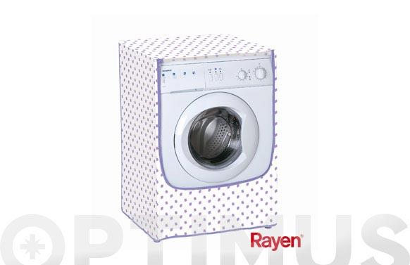 Funda lavadora carga frontal medium