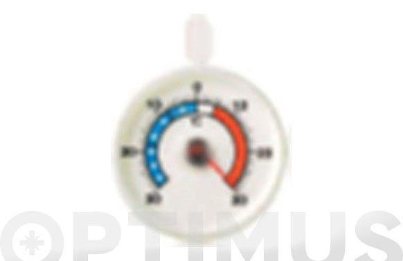 Termometro para nevera 14.4006
