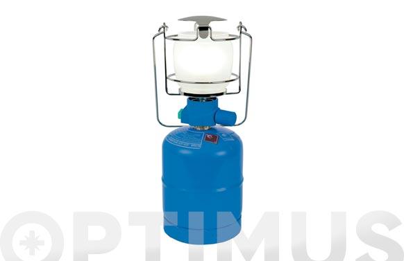Lampara portatil botella lumogaz r pz