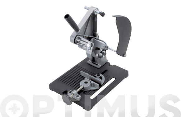 Soporte para amoladora universal ø 115-125 mm