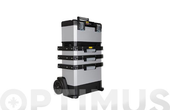 Taller movil metalico fatmax 893x568x389 mm