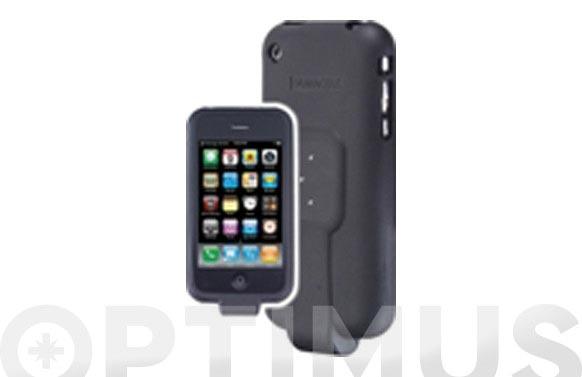 Cargador bateria movil mygrid acc iphone3gs
