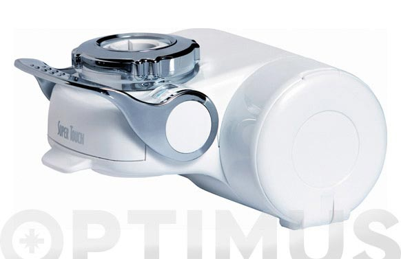Filtro agua para grifo fx04