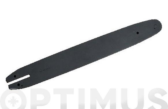 Espadin 18 /45cm 3/8p 1,3mm bro077
