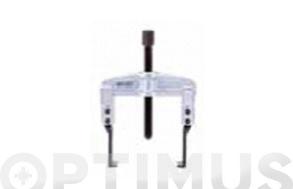 Extractor 2 brazos uni bahco 4532-b