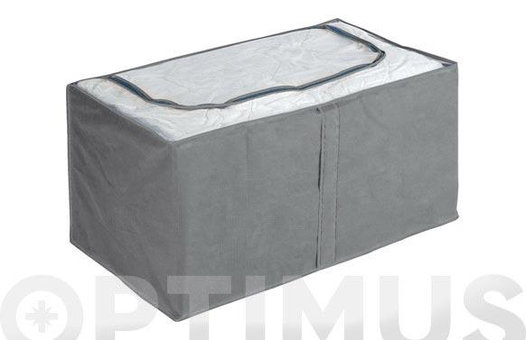 Funda jumbo box liberta 91x53x48 cm