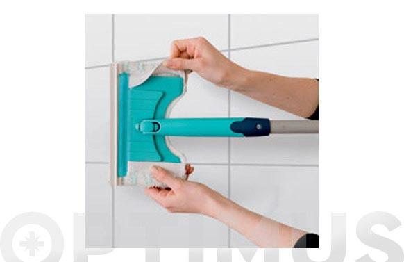 Recambio limpia azulejos flexipad