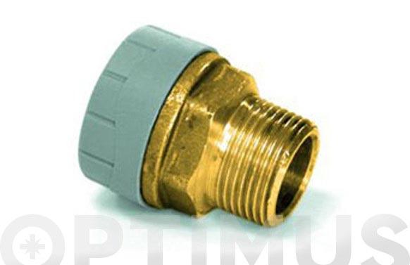 Pb mang lat tub-r/m 15x1/2 4315