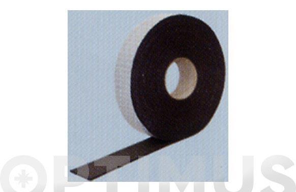 Cinta autoadhesiva antigoteo 15 m 3 mm x 50 mm