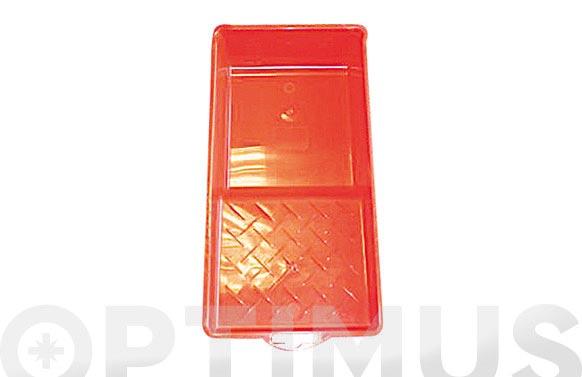 Cubeta mini 28x14x5,5 cm