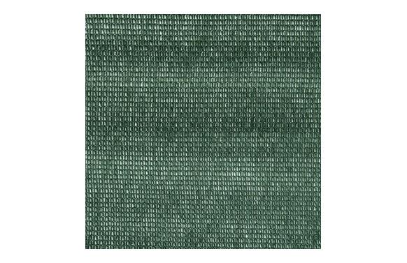 Malla ocultacion 95. garden+ 2 x 10 mt verde oscuro