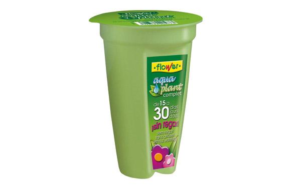 Aquaplant complet gel 150ml